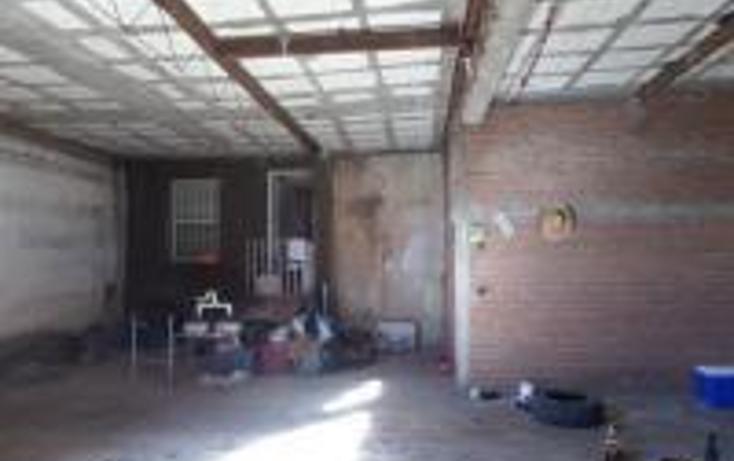 Foto de casa en venta en  , las granjas, chihuahua, chihuahua, 1854920 No. 07