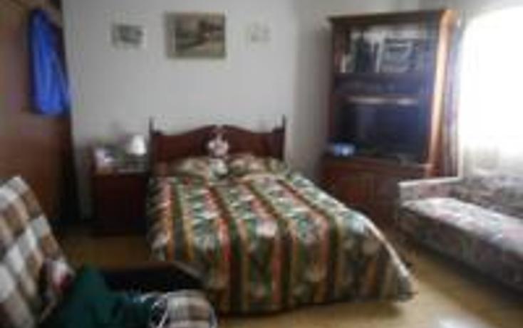 Foto de casa en venta en  , las granjas, chihuahua, chihuahua, 1855020 No. 05