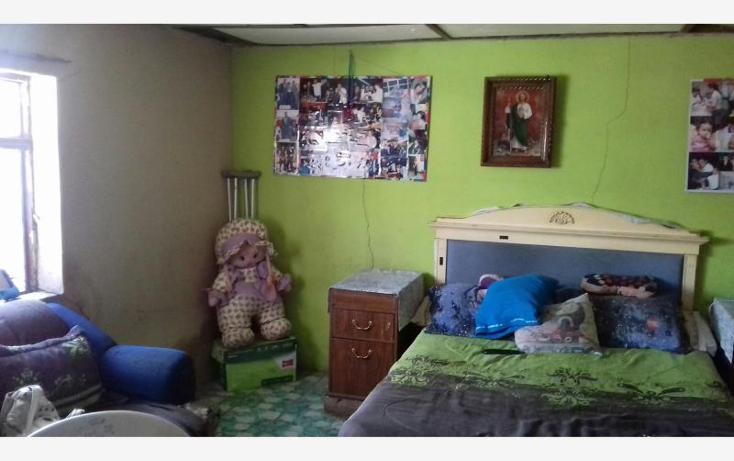 Foto de terreno habitacional en venta en  , las granjas, chihuahua, chihuahua, 2031520 No. 02