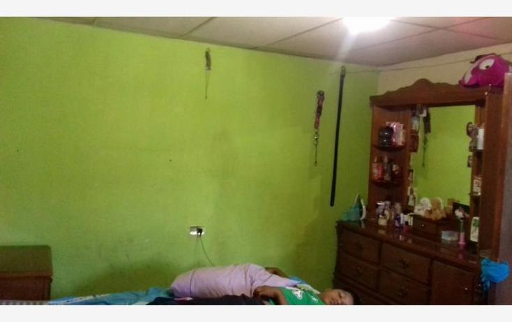 Foto de terreno habitacional en venta en  , las granjas, chihuahua, chihuahua, 2031520 No. 04
