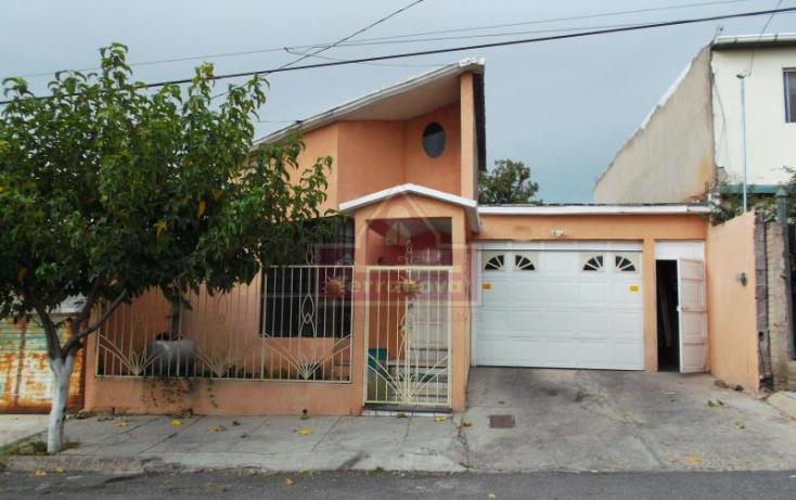 Foto de casa en venta en, las granjas, chihuahua, chihuahua, 522924 no 01