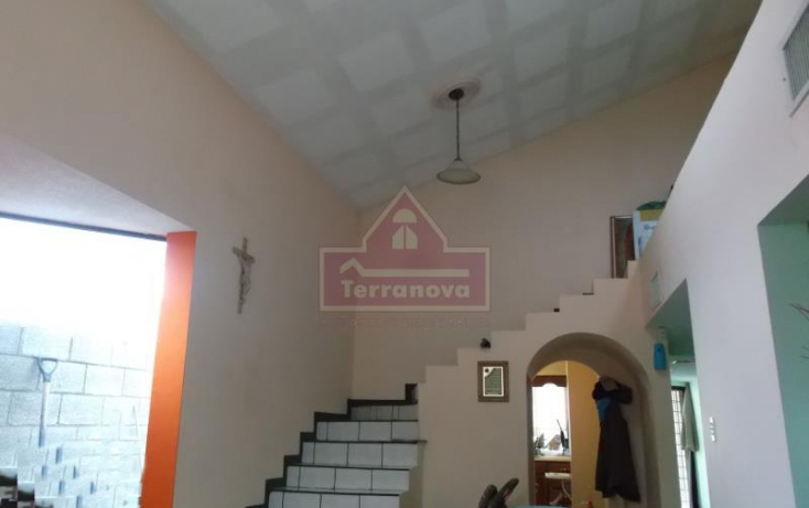 Foto de casa en venta en, las granjas, chihuahua, chihuahua, 522924 no 02