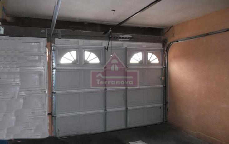Foto de casa en venta en, las granjas, chihuahua, chihuahua, 522924 no 03