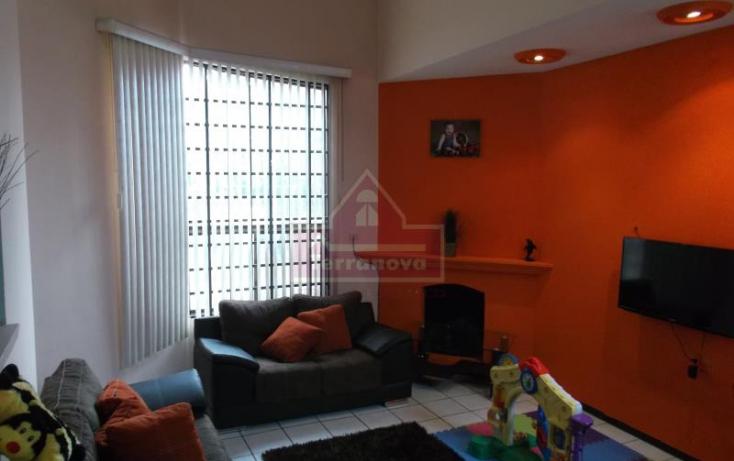 Foto de casa en venta en, las granjas, chihuahua, chihuahua, 522924 no 04