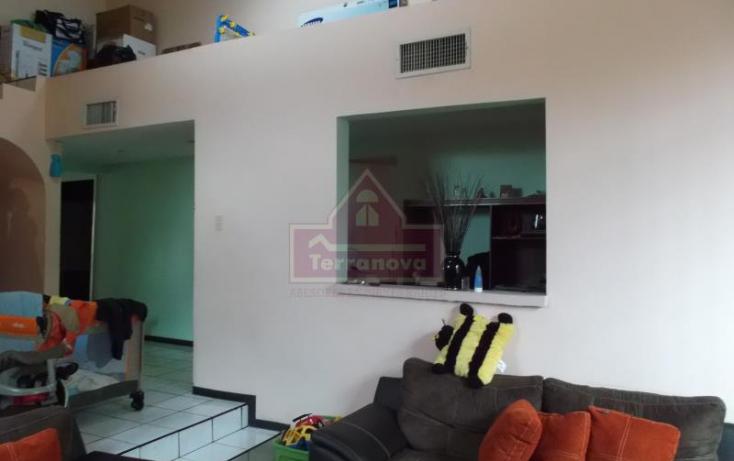Foto de casa en venta en, las granjas, chihuahua, chihuahua, 522924 no 06
