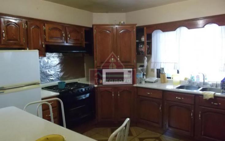 Foto de casa en venta en, las granjas, chihuahua, chihuahua, 522924 no 07