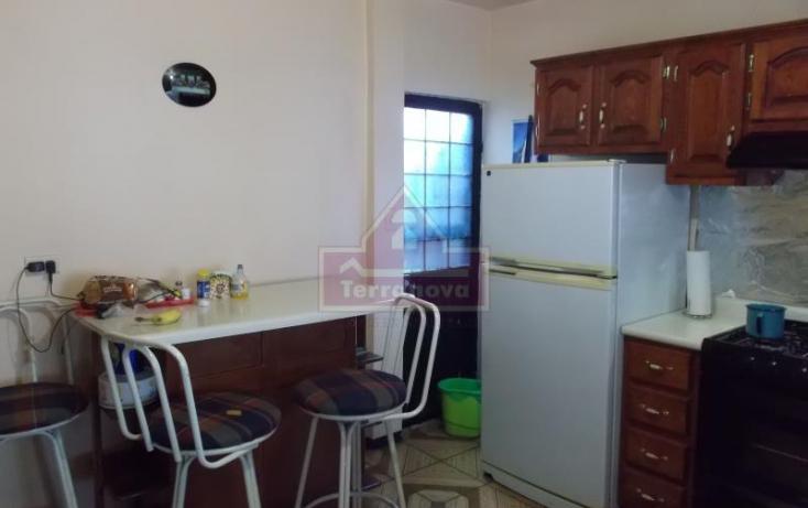 Foto de casa en venta en, las granjas, chihuahua, chihuahua, 522924 no 08