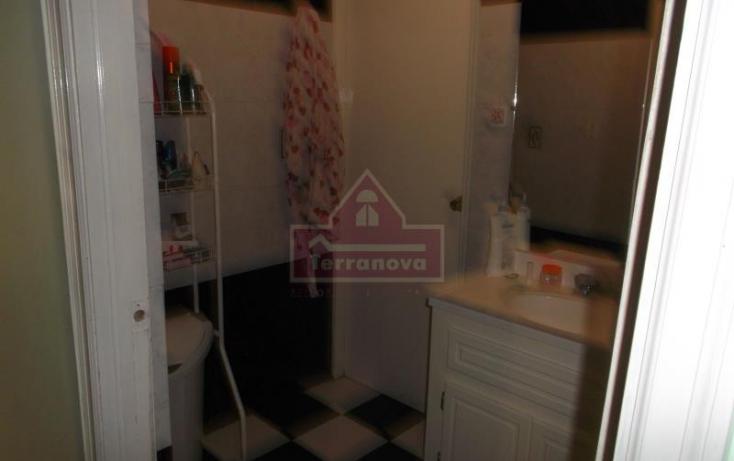 Foto de casa en venta en, las granjas, chihuahua, chihuahua, 522924 no 09