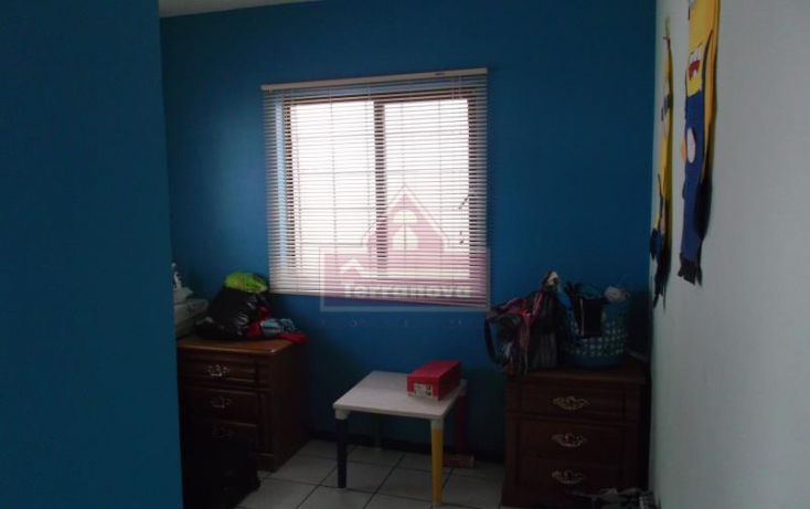Foto de casa en venta en, las granjas, chihuahua, chihuahua, 522924 no 11