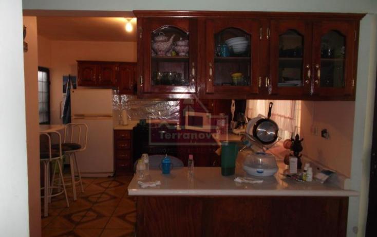 Foto de casa en venta en, las granjas, chihuahua, chihuahua, 522924 no 12