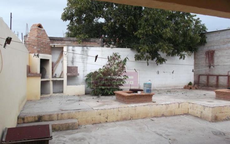 Foto de casa en venta en, las granjas, chihuahua, chihuahua, 522924 no 13