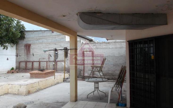 Foto de casa en venta en, las granjas, chihuahua, chihuahua, 522924 no 14