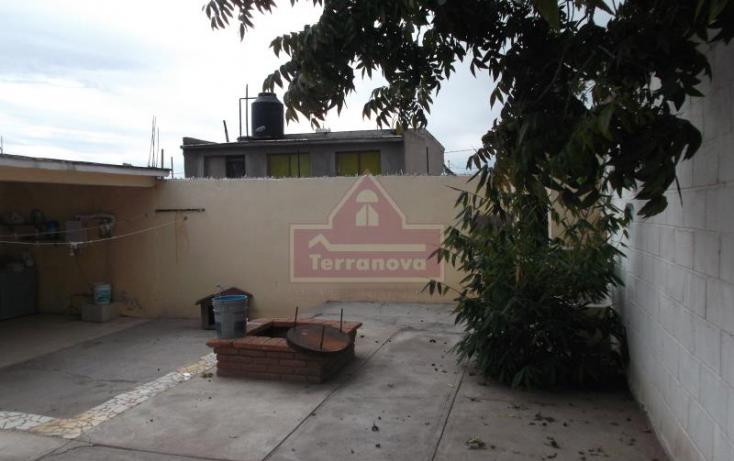 Foto de casa en venta en, las granjas, chihuahua, chihuahua, 522924 no 15