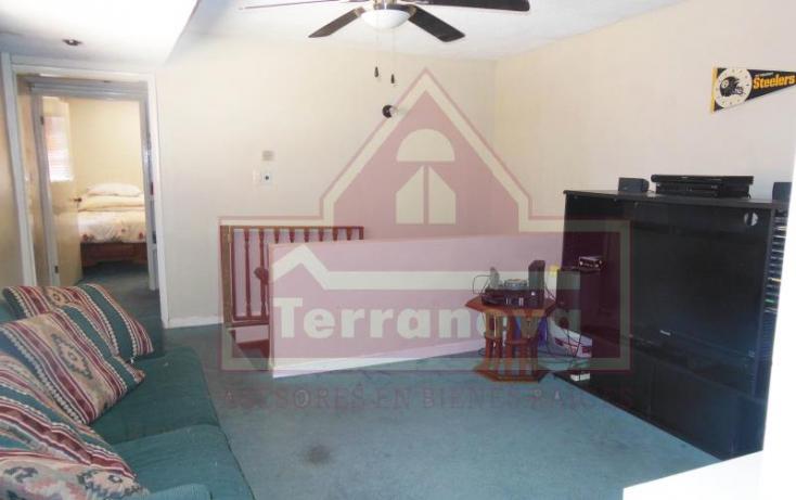 Foto de casa en venta en, las granjas, chihuahua, chihuahua, 527496 no 02