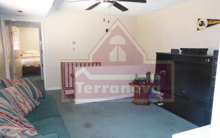 Foto de casa en venta en  , las granjas, chihuahua, chihuahua, 527496 No. 02