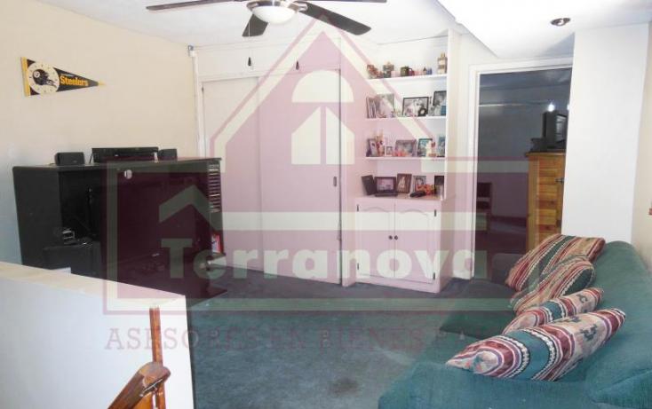 Foto de casa en venta en, las granjas, chihuahua, chihuahua, 527496 no 03
