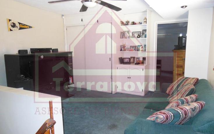 Foto de casa en venta en  , las granjas, chihuahua, chihuahua, 527496 No. 03