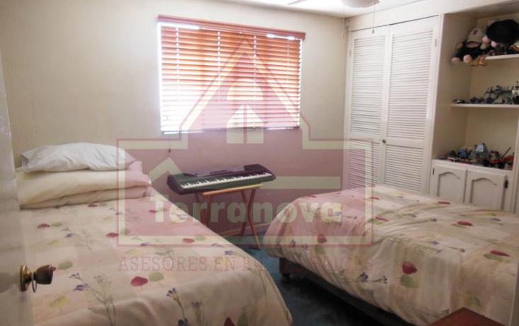 Foto de casa en venta en  , las granjas, chihuahua, chihuahua, 527496 No. 04