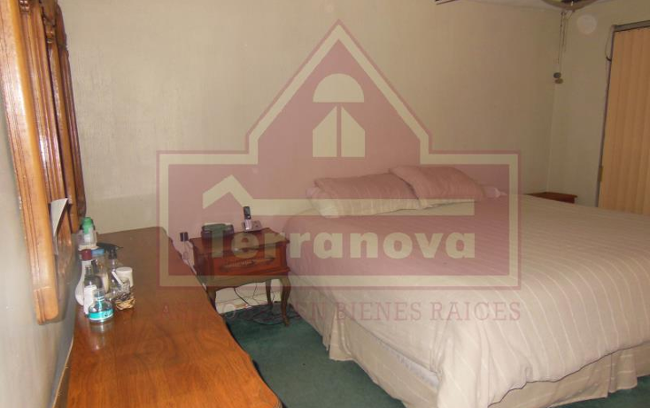 Foto de casa en venta en  , las granjas, chihuahua, chihuahua, 527496 No. 05