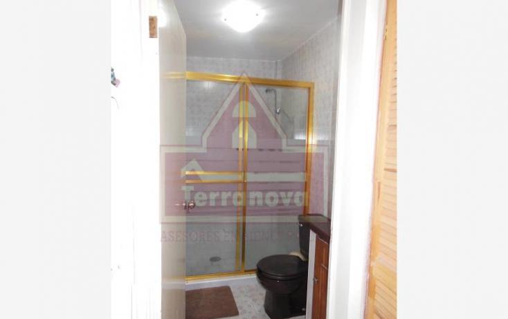 Foto de casa en venta en, las granjas, chihuahua, chihuahua, 527496 no 06