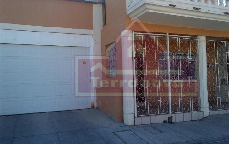 Foto de casa en venta en  , las granjas, chihuahua, chihuahua, 527496 No. 07