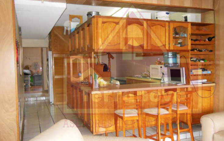 Foto de casa en venta en, las granjas, chihuahua, chihuahua, 527496 no 08