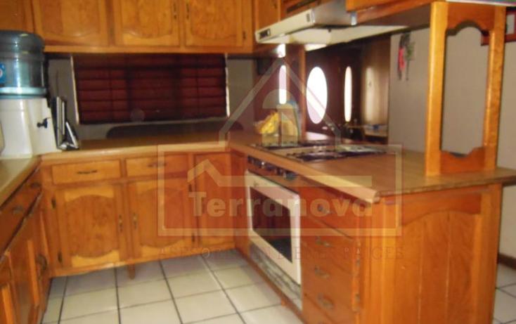 Foto de casa en venta en  , las granjas, chihuahua, chihuahua, 527496 No. 09
