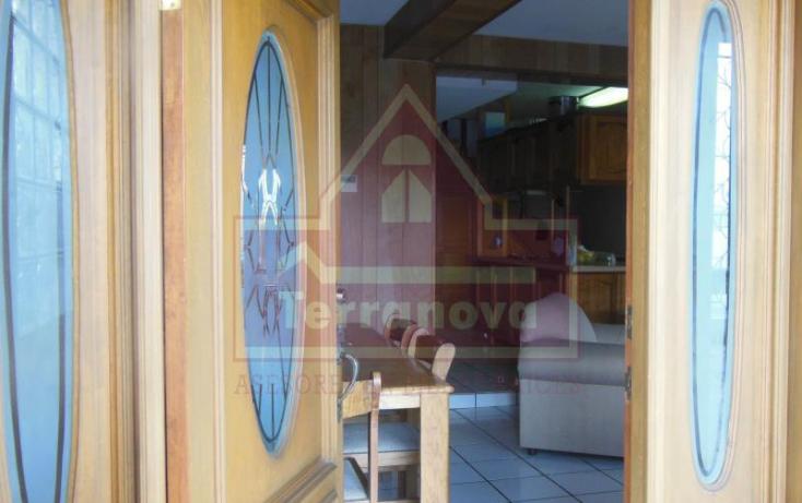 Foto de casa en venta en, las granjas, chihuahua, chihuahua, 527496 no 11