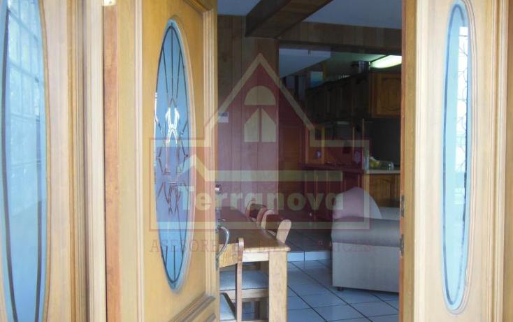 Foto de casa en venta en  , las granjas, chihuahua, chihuahua, 527496 No. 11