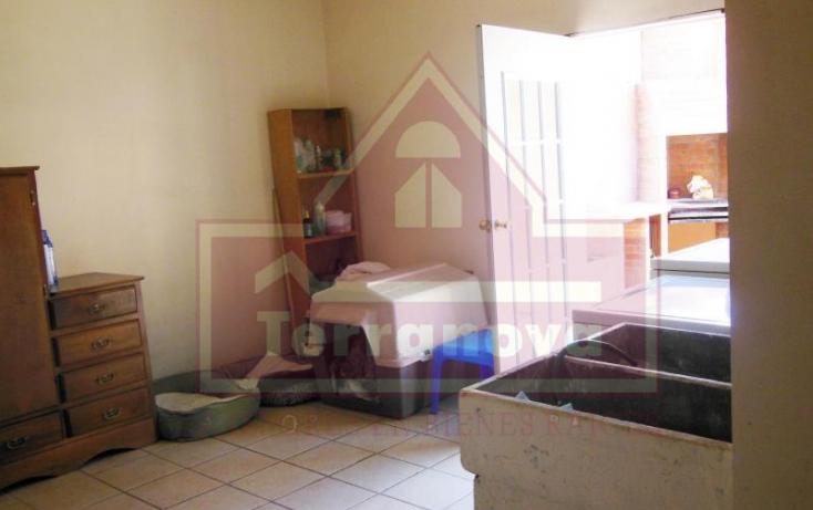 Foto de casa en venta en, las granjas, chihuahua, chihuahua, 527496 no 12