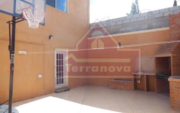 Foto de casa en venta en  , las granjas, chihuahua, chihuahua, 527496 No. 13