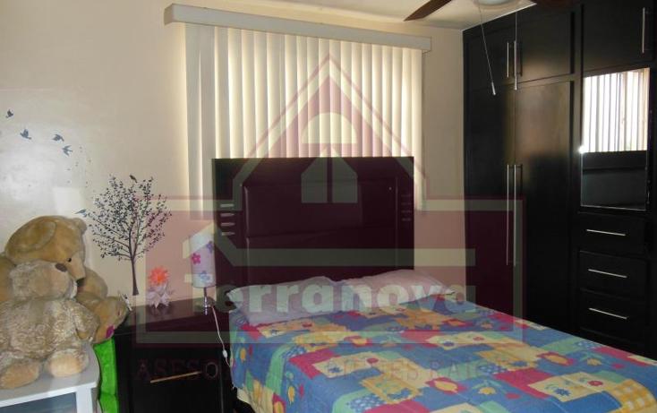 Foto de casa en venta en  , las granjas, chihuahua, chihuahua, 527496 No. 14