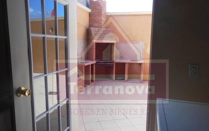 Foto de casa en venta en  , las granjas, chihuahua, chihuahua, 527496 No. 15