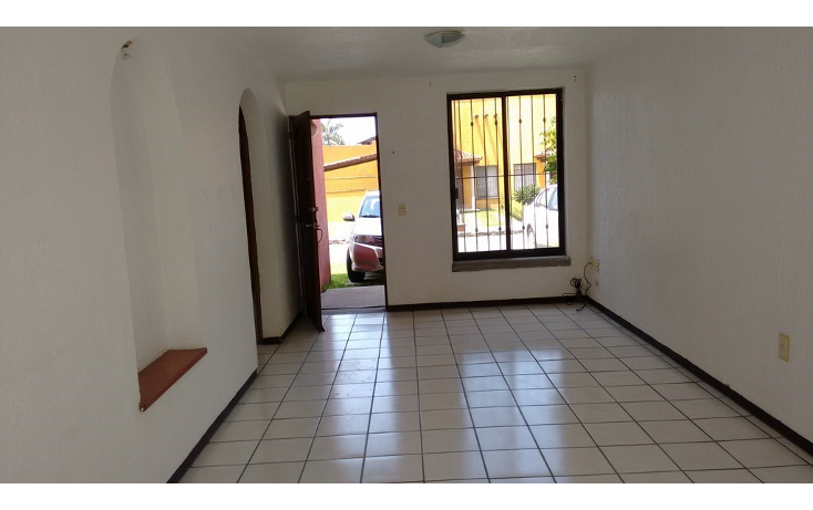 Foto de casa en renta en  , las granjas, cuernavaca, morelos, 1064799 No. 03