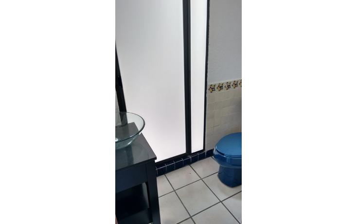 Foto de casa en renta en  , las granjas, cuernavaca, morelos, 1064799 No. 05