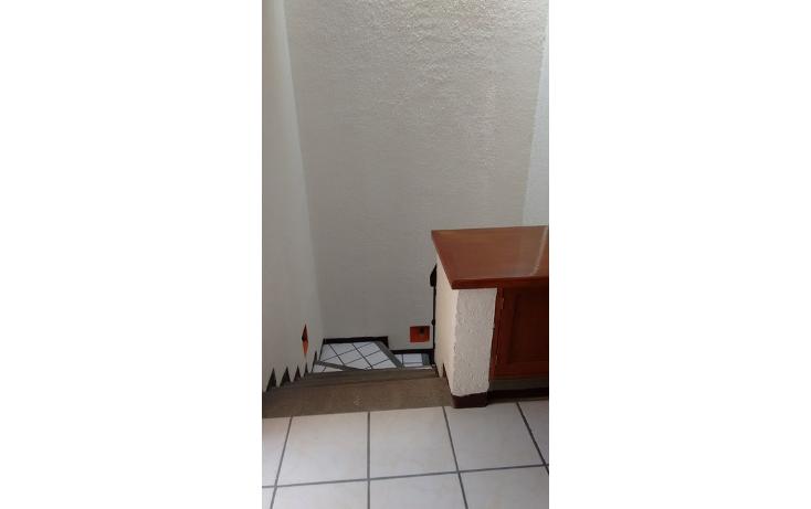 Foto de casa en renta en  , las granjas, cuernavaca, morelos, 1064799 No. 07