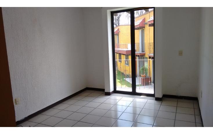 Foto de casa en renta en  , las granjas, cuernavaca, morelos, 1064799 No. 10