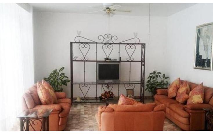 Foto de casa en venta en  , las granjas, cuernavaca, morelos, 1171613 No. 05