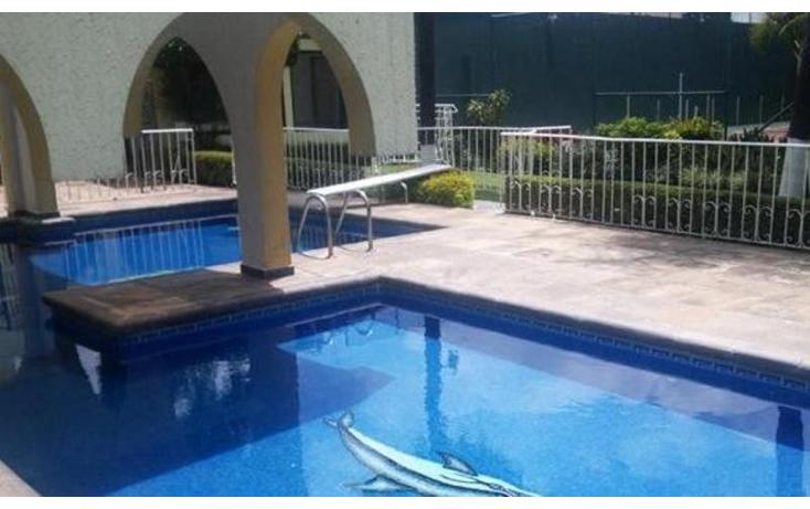 Foto de casa en venta en  , las granjas, cuernavaca, morelos, 1171613 No. 13