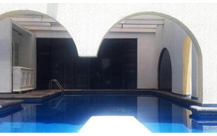 Foto de casa en venta en  , las granjas, cuernavaca, morelos, 1171613 No. 15