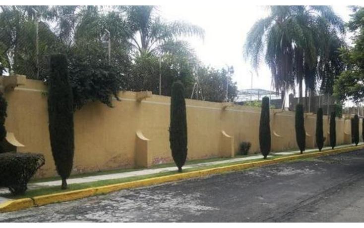 Foto de casa en venta en  , las granjas, cuernavaca, morelos, 1171613 No. 22