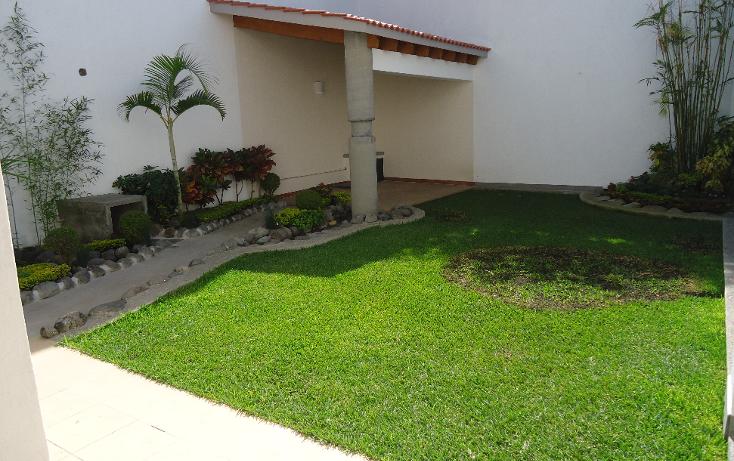 Foto de casa en venta en  , las granjas, cuernavaca, morelos, 1182283 No. 03