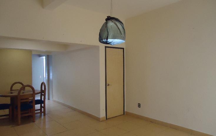 Foto de casa en venta en  , las granjas, cuernavaca, morelos, 1182283 No. 04