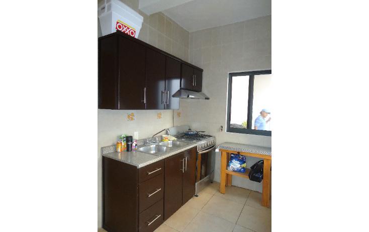 Foto de casa en venta en  , las granjas, cuernavaca, morelos, 1182283 No. 06