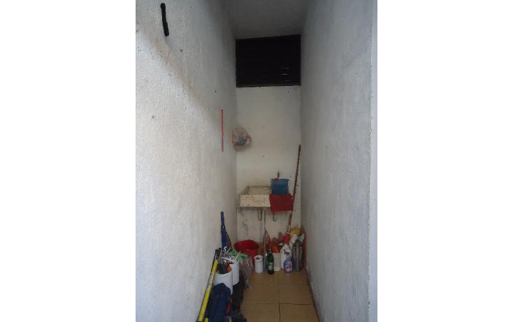 Foto de casa en venta en  , las granjas, cuernavaca, morelos, 1182283 No. 07