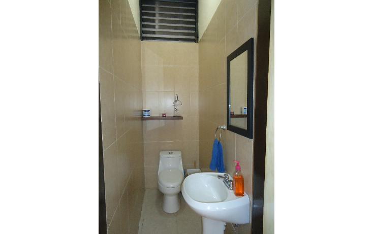 Foto de casa en venta en  , las granjas, cuernavaca, morelos, 1182283 No. 08