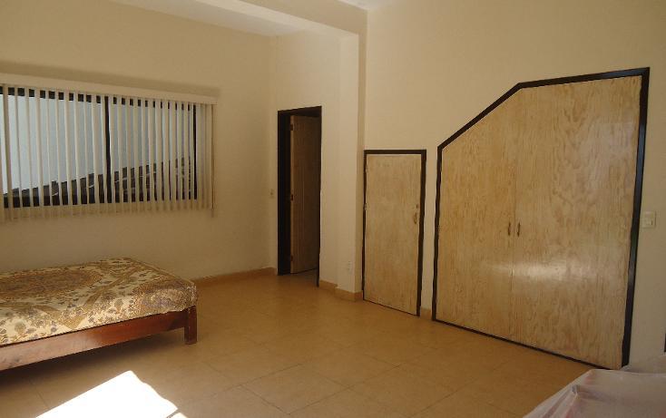 Foto de casa en venta en  , las granjas, cuernavaca, morelos, 1182283 No. 09