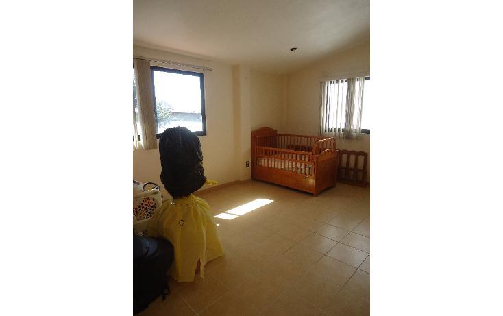 Foto de casa en venta en  , las granjas, cuernavaca, morelos, 1182283 No. 11