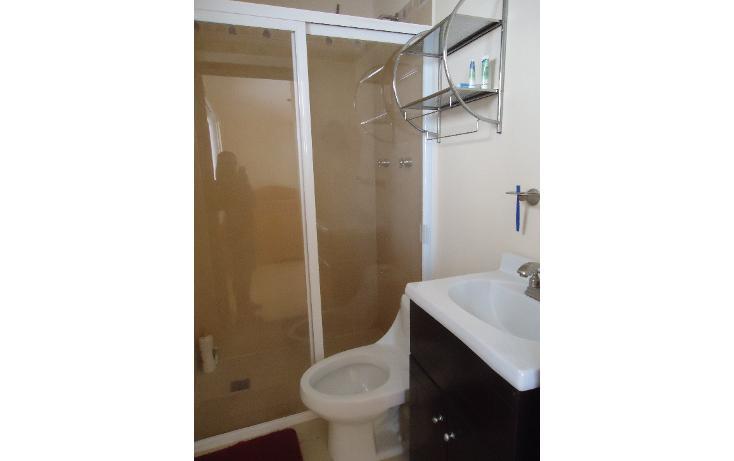 Foto de casa en venta en  , las granjas, cuernavaca, morelos, 1182283 No. 12