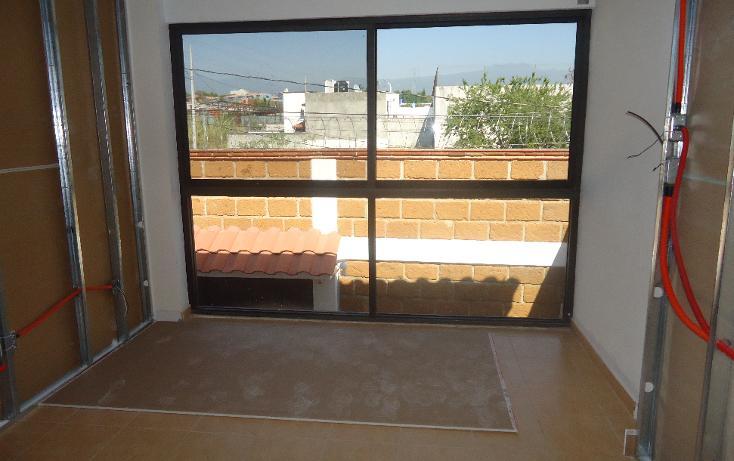 Foto de casa en venta en  , las granjas, cuernavaca, morelos, 1182283 No. 14
